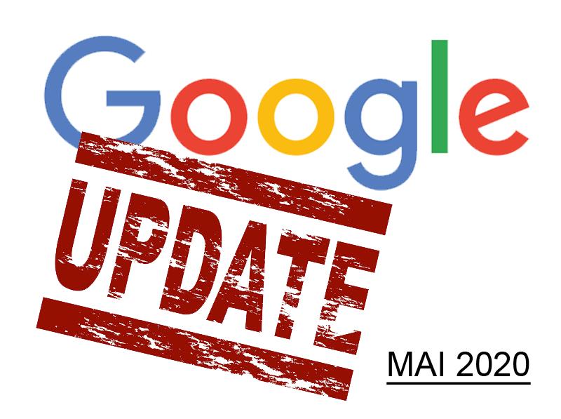 google-core-update-mai-2020.png
