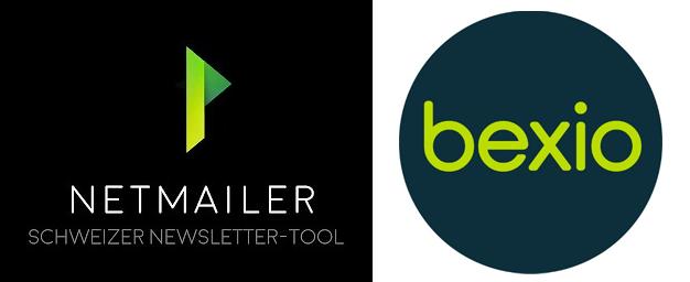 netmailer-newsletter-tool_bexio.png