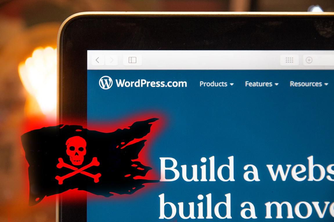 wordpress-hacker-gefahr-unsicher1.jpg