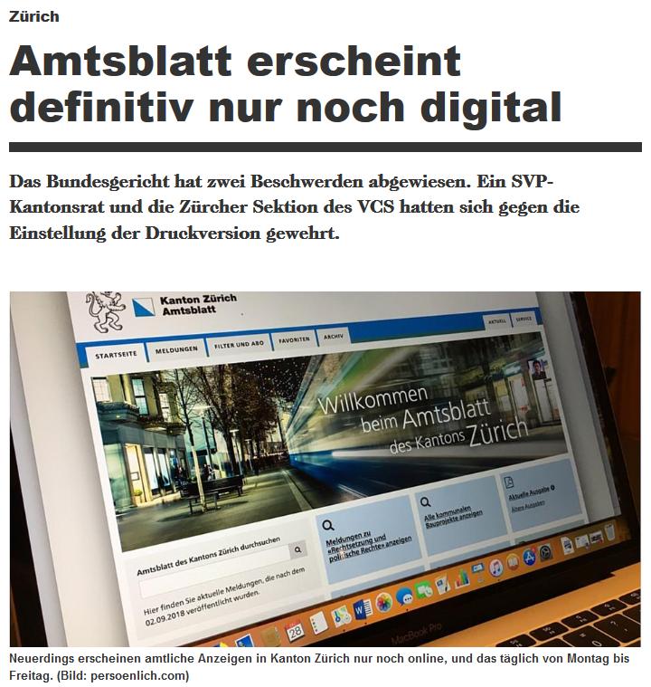Zuerich-Amtsblatt-erscheint-definitiv-nur-noc-digital1.png