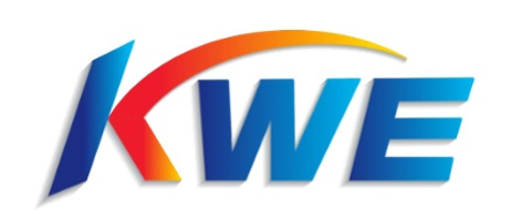 Kintetsu World Express (Switzerland) Ltd. Logo