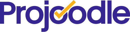 PAWECO GmbH Logo
