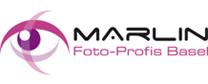 Foto Marlin Basel GmbH Logo