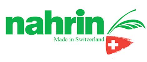 Nahrin AG Logo