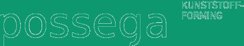 Possega Kunststoff-Forming AG Logo