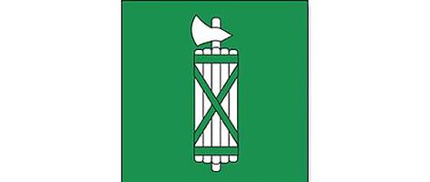 Kantonsforstamt St.Gallen Logo