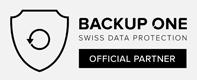 Backup-One Partner