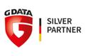 GDATA Silver Partner